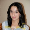 أنا شيماء من الأردن 23 سنة عازب(ة) و أبحث عن رجال ل المتعة