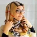 أنا نيرمين من مصر 30 سنة عازب(ة) و أبحث عن رجال ل التعارف