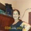 أنا كريمة من الكويت 50 سنة مطلق(ة) و أبحث عن رجال ل الحب