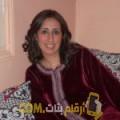 أنا أسيل من تونس 32 سنة مطلق(ة) و أبحث عن رجال ل الدردشة