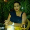 أنا حلوة من مصر 31 سنة عازب(ة) و أبحث عن رجال ل الحب