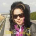 أنا صبرينة من الأردن 56 سنة مطلق(ة) و أبحث عن رجال ل الصداقة