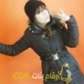 أنا زكية من لبنان 23 سنة عازب(ة) و أبحث عن رجال ل الحب
