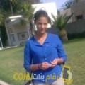 أنا أمينة من تونس 23 سنة عازب(ة) و أبحث عن رجال ل المتعة