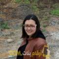 أنا عزيزة من الأردن 21 سنة عازب(ة) و أبحث عن رجال ل المتعة