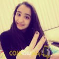 أنا حنان من عمان 21 سنة عازب(ة) و أبحث عن رجال ل الصداقة