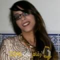 أنا فضيلة من عمان 38 سنة مطلق(ة) و أبحث عن رجال ل الدردشة