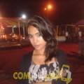 أنا ملاك من الجزائر 24 سنة عازب(ة) و أبحث عن رجال ل المتعة