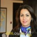أنا سيرين من الأردن 33 سنة مطلق(ة) و أبحث عن رجال ل الحب
