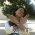 أنا نيات من البحرين 29 سنة عازب(ة) و أبحث عن رجال ل الدردشة