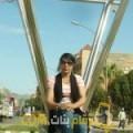 أنا جولية من فلسطين 42 سنة مطلق(ة) و أبحث عن رجال ل الدردشة
