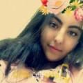 أنا جولية من عمان 19 سنة عازب(ة) و أبحث عن رجال ل المتعة