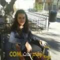 أنا مني من تونس 24 سنة عازب(ة) و أبحث عن رجال ل الدردشة