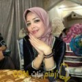 أنا نور من الإمارات 31 سنة مطلق(ة) و أبحث عن رجال ل المتعة