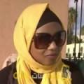 أنا حبيبة من اليمن 27 سنة عازب(ة) و أبحث عن رجال ل التعارف