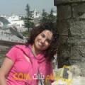 أنا فيروز من الإمارات 38 سنة مطلق(ة) و أبحث عن رجال ل الصداقة
