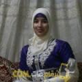 أنا هناء من عمان 22 سنة عازب(ة) و أبحث عن رجال ل الدردشة