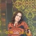 أنا ابتسام من لبنان 42 سنة مطلق(ة) و أبحث عن رجال ل التعارف