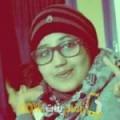 أنا فاطمة الزهراء من قطر 21 سنة عازب(ة) و أبحث عن رجال ل الزواج
