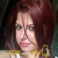 أنا هنودة من العراق 36 سنة مطلق(ة) و أبحث عن رجال ل الحب