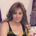أنا رباب من عمان 36 سنة مطلق(ة) و أبحث عن رجال ل الحب