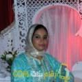أنا شاهيناز من عمان 26 سنة عازب(ة) و أبحث عن رجال ل الزواج