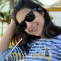 أنا شامة من لبنان 28 سنة عازب(ة) و أبحث عن رجال ل الحب