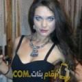 أنا هنودة من لبنان 32 سنة مطلق(ة) و أبحث عن رجال ل التعارف