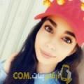أنا نجمة من الكويت 20 سنة عازب(ة) و أبحث عن رجال ل الحب