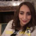 أنا جهاد من الإمارات 26 سنة عازب(ة) و أبحث عن رجال ل الحب