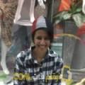 أنا لارة من عمان 23 سنة عازب(ة) و أبحث عن رجال ل التعارف
