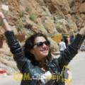 أنا سونيا من الكويت 23 سنة عازب(ة) و أبحث عن رجال ل الزواج