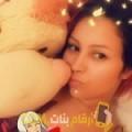 أنا ميرنة من الكويت 28 سنة عازب(ة) و أبحث عن رجال ل المتعة