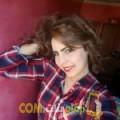 أنا حنونة من عمان 32 سنة مطلق(ة) و أبحث عن رجال ل الزواج