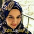 أنا ناريمان من ليبيا 21 سنة عازب(ة) و أبحث عن رجال ل الزواج