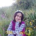 أنا ابتسام من البحرين 46 سنة مطلق(ة) و أبحث عن رجال ل الصداقة