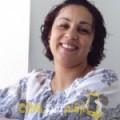 أنا صباح من اليمن 41 سنة مطلق(ة) و أبحث عن رجال ل الحب
