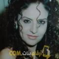 أنا حليمة من المغرب 41 سنة مطلق(ة) و أبحث عن رجال ل الصداقة