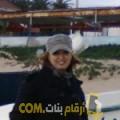 أنا شهد من تونس 44 سنة مطلق(ة) و أبحث عن رجال ل الدردشة