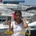 أنا مني من لبنان 34 سنة مطلق(ة) و أبحث عن رجال ل الزواج