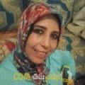 أنا شيمة من عمان 42 سنة مطلق(ة) و أبحث عن رجال ل المتعة