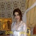 أنا وفية من الجزائر 34 سنة مطلق(ة) و أبحث عن رجال ل التعارف