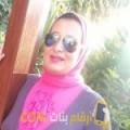 أنا ليلى من الأردن 39 سنة مطلق(ة) و أبحث عن رجال ل التعارف