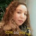 أنا نجوى من مصر 33 سنة مطلق(ة) و أبحث عن رجال ل التعارف