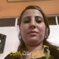 أنا هدى من ليبيا 25 سنة عازب(ة) و أبحث عن رجال ل الحب
