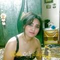 أنا صوفية من فلسطين 28 سنة عازب(ة) و أبحث عن رجال ل الصداقة