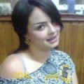 أنا رنيم من الكويت 26 سنة عازب(ة) و أبحث عن رجال ل الزواج