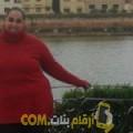 أنا وفية من سوريا 35 سنة مطلق(ة) و أبحث عن رجال ل الزواج