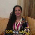 أنا صليحة من تونس 38 سنة مطلق(ة) و أبحث عن رجال ل الحب