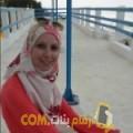 أنا سمورة من المغرب 28 سنة عازب(ة) و أبحث عن رجال ل الحب
